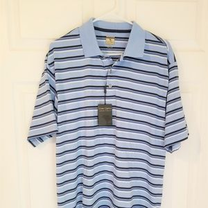 Lone Cypress by Pebble Beach Polo  Large